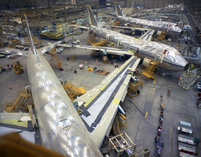 boeing-747-assembly-1969-1_28391