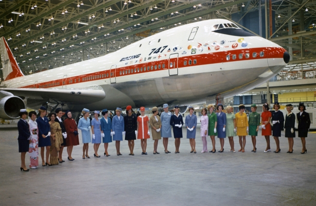 boeing-747-rollout1969_28393