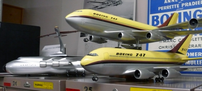 boeing-747-double-decker-early-proposed-design-model-mid-to-late-1960s_19091