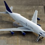 DOH! Boeing 747 Dreamlifter Lands at Wrong Airport