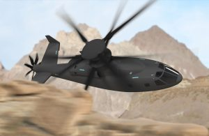SB1-Sikorsky-Boeing-JMR artist conception