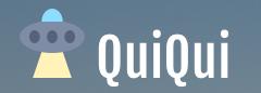 QuiQuiLogo