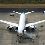 Boeing 787-9 Dreamliner to Conduct Flight Tests to Auckland