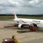 What's (Air) Niu With You? A Review of Air Niugini