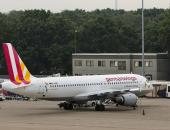 Lufthansa, Germanwings and Air Berlin are three are Germany's biggest three ailrines and Germanwings is a subsidiary of Lufthansa.