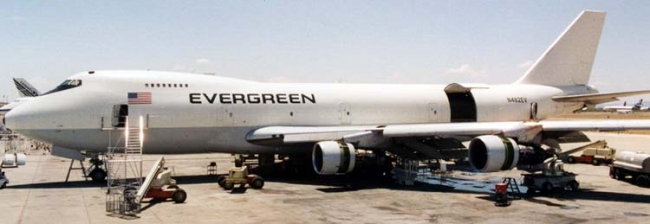 evergreen-747-sideview_7963