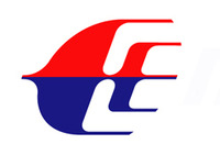 Malaysia-Airlines-logo.jpg